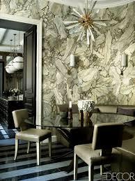 wonderful modern furniture stores orlando wallpaper