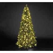 Flagpole Christmas Tree Uk by Christmas Trees Christmas Lights And Decorations From Christmas