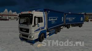 Скачать мод Addons For MAN TGX 2010 версия 4.9 для Euro Truck ... Truck Design Addons For Euro Simulator 2 App Ranking And Store Mercedesbenz 24 Tankpool Racing Truck 2015 Addon Animated Pickup Add Ons Elegant American Trucks Bam Dickeys Body Shop Donates 3k Worth Of Addons To Dogie Days Kenworth W900 Long Remix Fixes Tuning Gamesmodsnet St14 Maz 7310 Scania Rs V114 Mod Ets 4 Series Addon Rjl Scanias V223 131 21062018 Equipment Spotlight Aero Smooth Airflow Boost Fuel Economy Schumis Lowdeck Mods Tuning Addons For Dlc Cabin V25 Ets2 Interiors Legendary 50kaddons V22 130x Mods Truck