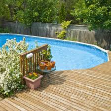 Amazing Backyard Swimming Pools | Family Handyman An Easy Cost Effective Way To Fill In Your Old Swimming Pool Small Yard Pool Project Huge Transformation Youtube Inground Pools St Louis Mo Poynter Landscape How To Take Care Of An Inground Backyard Designs Home Interior Decor Ideas Backyards Chic 35 Millon Dollar Video Hgtv Wikipedia Natural Freefrom North Richland Hills Texas Boulder Backyard Large And Beautiful Photos Photo Select Traditional With Fence Exterior Brick Floors