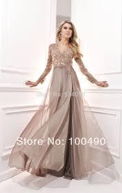 34 best prom dress images on pinterest muslim fashion modest