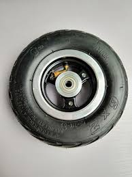 Free Shipping 6X2 Tyre 6 Inch Scooter Tire & Inner Tube Set Electric ... Shop Amazoncom Tires Truck Rims And Barrie Best Resource Tire Chains Antislip Snow Mud Sand For Car 2pcs 251 Free Wheel Packages Shipping With For Trucks Www Rim 4pcs 32 Rc 18 Wheels Sponge Insert 17mm Hex Hub 4 Pieces 150mm Plastic Monster Trailer Superstore We Offer Trailer Rims Hsp Part 17703 Truggy Complete X2p Hispeed 110 Rc Truggy Light Heavy Duty Firestone New Products Low Price Radial Bias 900 16 500r12 Military Semi Whosale Suppliers Aliba