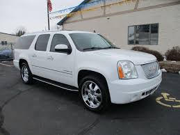 Used Cars, Trucks, SUV's - Jerry's Of Elk River's New 2009 Gmc Sierra Denali Detailed Chevy Truck Forum Gm Wikipedia Sle Crew Cab Z71 18499 Classics By Wiland Luxury Vehicles Trucks And Suvs 2500hd Envy Photo Image Gallery Windshield Replacement Prices Local Auto Glass Quotes Brand New Yukon Denali Chrome 20 Inch Oem Factory Spec 1500 4x4 For Sale Only At 2500hd Photos Informations Articles Bestcarmagcom Work 4dr 58 Ft Sb Trim Levels Vs Slt Blog Gauthier