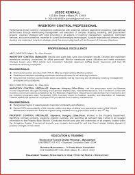 Warehouse Job Resume Ideal 14 Best Sample Ideas Mn U118928