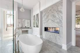 33 Elegant White Master Bathroom Ideas (2019 Photos) 60 Best Bathroom Designs Photos Of Beautiful Ideas To Try 40 Design Top Designer Bathrooms 18 Shabby Chic Suitable For Any Home Homesthetics 50 Small That Increase Space Perception Rustic Inspired By Natures Beauty Latest Inspire Realestatecomau 100 Decorating Decor Ipirations For 5 Country Bathroom Ideas Transform Your Washroom The English Fniture Ikea 10 On A Budget Victorian Plumbing 3 Using Moroccan Fish Scales Mercury Mosaics