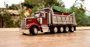 All My 1:53 Trucks Tonkin Replicas Trucks N Stuff Kenworth T700 Tractor Diecast Mammoet Mb Arocs 6x4 8 Axle Semi Wloader Ltm 11200 Saddles 6 Promotex Bulk Hauling Trailers Ho 187 Tonkin Truck Volvo Daycab W53 Dry Van Trailer All My 153 Buffalo Road Imports Nicolas Tractomas Heavy Haul Tractor Truck 150 Scania Prime Mover 4axle 3000toys Details That Matter Sleeper Youtube Volvos New Lngpowered Truck Hits Finnish Roads Lng World News Tonkin Ho Scale Trucks Scenywallpaperwebsite