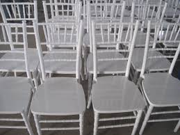 [Hot Item] White Wooden Chiavari Tiffany Chair For Wedding Alpha Bouncer 2 In 1 Grey Hauck Wooden Highchair Fniture Oak Bar Stools Target For Inspiring Unique White East Coast Folding Chair High Legs Stock Photo Edit Now Adjustable Baby Infant Seat Child Wood Toddler Dolls High Chairs Doll Chair Stool Color Good Cdition Home Us 324 45 Offhigh Quality 112 Dollhouse Miniature Ding Simulation Decoration Accessoryin White Wooden Reference Images Items Amazoncom Hot Sale Sepnine New Highchair Best Caps Replacement Tire Lowes
