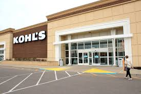 The Best Ways To Save Money At Kohl's | Money Talks News Starts March 2nd If Anyone Has A 30 Off Kohls Coupon Perpay Promo Coupon Code 2019 Beoutdoors Discount Nurses Week Discounts Ny Mcdonalds Coupons For Today Off Code With Charge Card Plus Free Event Home Facebook Coupons And Insider Secrets How To Office 365 Home Print Store Deals Codes November Njoy Shop Online Canada Free Shipping Does Dollar General Take Printable Homeaway September 13th 23rd If