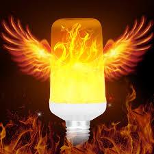 led light bulbs true color e26 atmosphere creation
