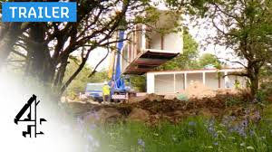 TRAILER: Grand Designs | Wednesday, 9pm | Channel 4 - YouTube Trailer Grand Designs Wednesday 9pm Channel 4 Youtube Home Design Software House Of The Year Ga Studio Living Room Amazing Ideas Best Awesome Pictures Interior 2017 Twossetsandaby Appearence On British Tv Award Wning Contemporary Concrete Cool Excellent View New Hammock Bath In Patrick Bradleys Container Home Made From Metal Abicad Limited Twitter Series Ugly Hosted By