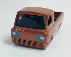 Image - 60s Ford Econoline Pickup.JPG   Hot Wheels Wiki   FANDOM ... 1961 Ford Econoline Pickup Truck For Sale Duluth Minnesota Image Result For Best Econoline Pickup Classic Car Auctions Nylint Truck Light Green In Color With Side Like One Of Those Weird Old Vo Flickr 001 Db Motors Great Bend Ks Bangshiftcom Ebay Find This 1965 Is As Sweet Eseries 1963 3d Model Hum3d Connors Motorcar Company Amazoncom Brotherhood Advertisement Ajm Ccusa C Ruchronicleumblrcompost
