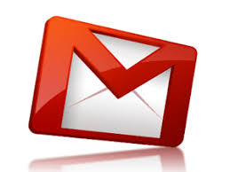 gmail icon transparent background Asset Planning Pros