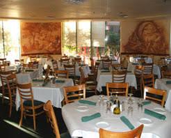 El Patio Simi Valley Brunch by Viva La Pasta Simi Valley Simi Valley Reviews And Deals At