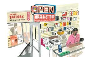 100 Bungalow 5 Nyc The Best Hidden Restaurants In NYC