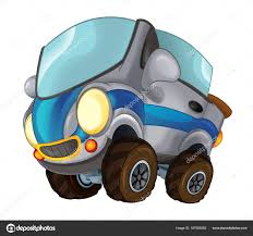 Cartoon Fast Road Car Looking Monster Truck Cabriolet White ... Cartoon Monster Trucks Kids Truck Videos For Oddbods Furious Fuse Episode Giant Play Doh Stock Vector Art More Images Of 4x4 Dan Halloween Night Car Cartoons Available Eps10 Separated By Groups And Garbage Fire Racing Photo Free Trial Bigstock Driving Driver Children Dinosaur Haunted House Home Facebook Royalty Image Getty