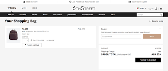 6th Street Coupon - 6th Street Promo Codes And Discount - 2019