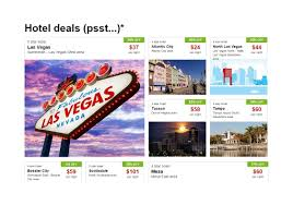 Hotwire Coupon Code Hotel / Hp 564 Black Ink Coupons Parisian Coupon Codes Renaissance Faire Ny 13 Deals Promo Code Promo For Tactics 4 Tech Conferences You Can Use Hotwire Coupon Codes To Attend Sears Parts Direct Free Shipping 2018 Lola Hotel Hp 564 Black Ink Coupons Elegant Themes 2019 Festival Foods Senior Travelocity Get The Best Deals On Flights Hotels More App Funktees Penelope G Mydeal Deal 25 Car Rental Naturalizer