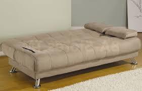 Castro Convertible Ottoman Bed by Castro Sofa Mid Century Modern Castro Convertible Sleeper Sofa