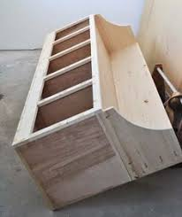 Easy Wood Plans Free by Download 3 Free Easy Woodworking Projects For Anyone