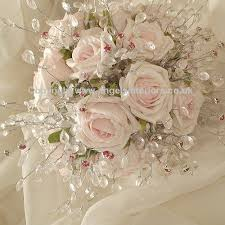 Different Wedding Bouquets