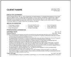Resume Scripter - 17 Photos & 44 Reviews - Editorial ...