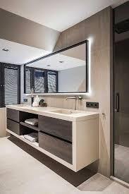 27 die besten ideen für badezimmerschränke um ihr badezimmer