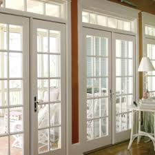out swing patio doors stormpoint series lincoln windows