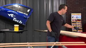 Bedwood / How-To Remove, Prep And Install / Chevy & GMC Truck - YouTube 1951 Chevy Truck Parts Elegant Designs Greattrucksonline Rare 4753 Chevrolet Grill With White Background Oem Chevy Vintage V8 And Supply Co 194753 Chevrolet Pickup Hood Blem 1955 1956 1957 1958 1959 Chevy Truck Front Cross Member Apache Gmc 2005 Colorado Accsoriesgauge 5 77 Silverado Wiring Harness Complete Diagrams 1953 Interior Diagram Find Projects Will Sheet Metal Swap Big To Image Result For 47 48 49 50 51 52 53 Gmc Parts Hot Classic Tuckers Auto 9473651 200 Craigslist Rat Rod Barn Find Muscle