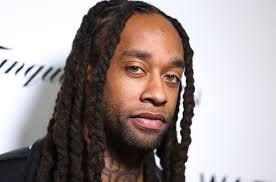 Lil Wayne No Ceilings 2 Youtube by Ty Dolla Ign Shares U0027beach House 3 U0027 Tracklist Billboard