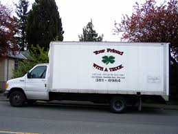 Your Friend With A Truck, Victoria, BC, Moving, Rent, A, Truck ... Moving Truck Rental Yucaipa Atlas Storage Centersself Insurance Washington State Seattle Wa Newmarket Aurora Bradford And York Region Movers Services Welcome To Canyon Box Brooklyn Rent A Cube Trucks Rentals Budget Full Service Rates Shoreline Sure Safe Fountain Co Apollo Strong Moving Google Craig Smyser Loading Heavy Equipment Carex Shipping
