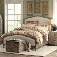 Joss And Main Headboards by 1086 Best Bedroom Furniture Images On Pinterest Bedroom