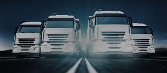 100 Landstar Trucking Reviews Nuevo Laredo