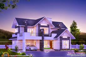 Beautiful Kerala Home Jpg 1600 House View Jpg 1600 1068 Beautiful Home