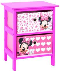Minnie Mouse Bedroom Furniture viewzzeefo viewzzeefo