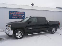 Ada - Used Vehicles For Sale Used Cars For Sale Pease Mn 563 Hiway Auto Sales Davis Motors Inc In Litchfield Serving St Cloud Willmar Best Trucks Of Craigslist Brainerd Low Prices On And Used Yard Jockey Spotters Trucks For Sale In For In Minnesota The Amazing Toyota Home Twin City Truck Service Mankato Mn Lino Lakes Bobs Ranch Lucken Corp Parts Winger