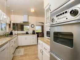 Village Pizzeria Dresser Wi Catering by Charming Home W Views Tub 15 Min Walk Vrbo