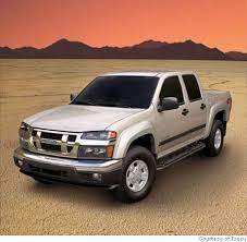 AUTOMOTIVE REVIEW / Pickup Is Isuzu's Swan Song In U.S. Passenger ... Jake Paul Ohio Fried Chicken Song Feat Team 10 Official Music If You Had To Describe Your F150 With A Song Or Movie Title What Automotive Review Pickup Is Isuzus Swan In Us Passenger Road Legends 1948 Ford F1 Diecast Truck 1 18 Ebay Chevy Celebrates Ctennial New Pandora Radio Station Dj Dancing Video Led Sound 2017 Song Dc 12v 3 Automotive Air Raid Siren Horn Car Motor Driven A Brilliant Dealer Just Brought The Lightning Back Page 21 Kbec 1390 Mercedesbenz Xclass Wikipedia