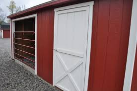 10x18' Hartford Style Horse Barn | Animal Shelters, Horse Barns ... Quilt Fabric Bargain Barn Fabrics Discount And Pole Barns Oregon Oregons Top Pole Barn Building Company Building Materials Sales Salem Or Decking Center Structures In Stock Pine Creek Roofing 12x16 Dutch Style Sheds Mini Prices 10x12 5 Sidewall In Redwhite Police Haverhill Man Arrested After Traffic Stop Nh Hard Charlottesville Virginia Wikipedia