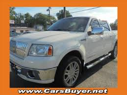 Cars For Sale: Used 2008 Lincoln Mark LT In 4x4, EAST LODI NJ ... Enterprise Car Sales Certified Used Cars Trucks Suvs For Sale 2006 Lincoln Mark Lt 4x4 Truck For Northwest Motsport 2007 Supercrew In Black Clearcoat J10775 Reviews Research New Models Motor Trend 2019 Lt Pickup Auto Suv 2008 Ford F 150 54 V8 4x4 Crew Cab Sale At Stock J16712 Near Edgewater Park Geary Schools District To Sell And Welders 2018 Automotive News East Lodi Nj Pictures Information Specs