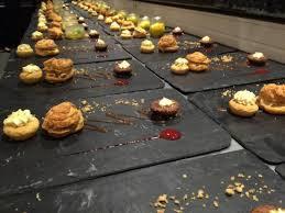 assiette de dessert picture of du bonheur dans la cuisine
