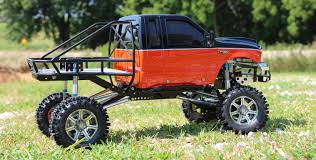 Custom Chopped F-350 Boyer Truggy Project! - Page 4 - RC-Monster Forums Traxxas 110 Scale Trx4 Trail Crawler Land Rover Cr12 Ford F150 44 Pickup Truck Blue 112 Rtr Ready To Run Rc Adventures 2 Losi 4x4 Micro Trucks On Course Clawback Vehicles Buy At Best Price In Malaysia Wwwlazada Carisma Sca1e Coyote 4wd 285mm Trails Nissan Patrol Plus The Operator Diesel Power Hobao Dc1 Electric One Stop Hobbies Shop Rc4wd Marlin Finder Wmojave Ii Body Set Monster Special Available Now Car Action 10 Rock Crawlers 2018 Review And Guide Elite Drone Axial Scx10 Deadbolt For Roundup