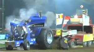 Tractor Puller Blow Up Engine - YouTube 300hp Demolishes The Texas Sled Pulls Youtube F350 Powerstroke Pulling Stuck Tractor Trailer Trucks Gone Wild Truck Pulls At Cowboys Orlando Rotinoff Heavy Haulage V D8 Caterpillar Pull 2016 Big Iron Classic Pull Hlights Ppl 2017 2wd Pulling The Spring Nationals In Wilmington Coming Soon On Youtube Semi Sthyacinthe Two Wheel Drive Classes Westfield Fair 2013 Small Block 4x4 Millers Tavern September 27 2014 And Addison County Field Days Huge Hp Cummins Dually Fail Rolls Some Extreme Coal