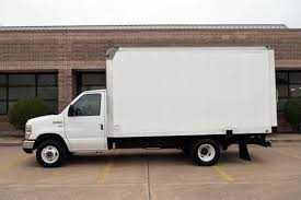Ford E350 Van Trucks / Box Trucks In Texas For Sale ▷ Used Trucks ... Midway Ford Truck Center New Dealership In Kansas City Mo 64161 Box Wraps Decals Saifee Signs Houston Tx 2013 Ford E350 Cutaway Box Truck Cooley Auto F550 4x4 Custom Solid Base For Expedition Build Updated Van Trucks In Washington For Sale Used 2018 F150 Xlt 4wd Reg Cab 65 At Landers Serving Intertional N Trailer Magazine 2016 F650 And F750 8lug Work Review Refrigerated Vans Models Transit Bush Enterprise Smyrna Ga Straight Las Vegas Beautiful 2000 Non Cdl Cassone Equipment Sales