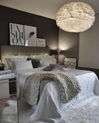 zeynep on instagram eine veränderung im schlafzimmer neue