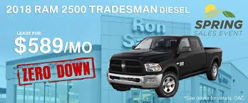 100 Dodge Truck Sales Ron Sayers Chrysler Jeep CDJR Dealer In Idaho Falls ID