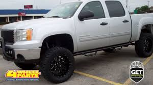 GMC Sierra, Chevy Silverado Parts Austin TX 4 Wheel Parts - YouTube 5 Must Have Accsories For Your Gmc Denali Sierra Pick Up Youtube 2004 Stock 3152 Bumpers Tpi 2008 Gmc Rear Bumper 3 Fresh 2015 Canyon Aftermarket Cp 22 Wheel Rim Fits Silverado 1500 Cv93 Gloss Black 5661 2007 Sierra Denali Kendale Truck Parts 2018 Customizing Your Slp Performance 620075 Lvadosierra Pack Level Pickup Best Of Used 3500hd Crewcab Capitaland Motors Is A Gnville Dealer And New Car Used Amazoncom Rollnlock Lg221m Locking Retractable Mseries Grimsby Vehicles Sale Projector Headlights Car 264295bkc