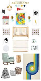 Vintage Superhero Wall Decor by Best 25 Superhero Rug Ideas On Pinterest Boys Bedroom Storage