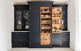 Kitchen Storage Ideas Pictures Tom Howley Kitchen Storage Ideas And Advice To Inspire