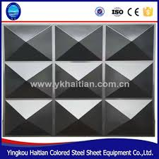Fiberglass Drop Ceiling Tiles 2x2 by Ceiling Tiles In Pakistan Ceiling Tiles In Pakistan Suppliers And