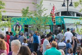 Your Guide To Baltimore's Food Trucks The Florida Dine And Dash Dtown Disney Food Trucks No Houstons 10 Best New Houstonia Americas 8 Most Unique Gastronomic Treats Galore At La Mer In Dubai National Visitgreenvillesc Truck Flying Pigeon Phoenix Az San Diego Food Truck Review Underdogs Gastro Your Favorite Jacksonville Finder Owner Serves Up Southern Fare Journalnowcom Indy Turn The Whole World On With A Smile Part 6 Fire Island Surf Turf Opens Rincon Puerto Rico